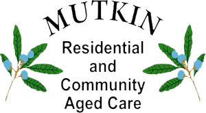 Mutkin Residential and Community Aged Care